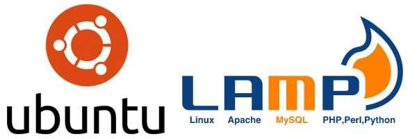 Install LAMP, phpMyAdmin & set WWW Folder Permissions on Ubuntu 14.04, 16.04