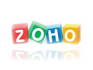 Free Zoho Company Email