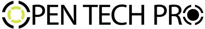 Open Tech Pro